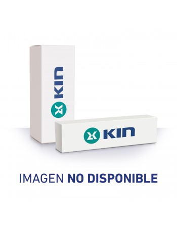 KIN CEPILLO DENTAL MEDIO 3 u