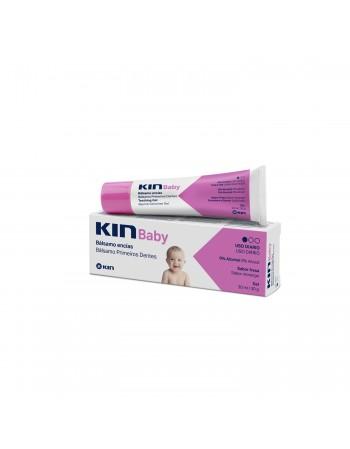 KIN BABY GEL 30 ml
