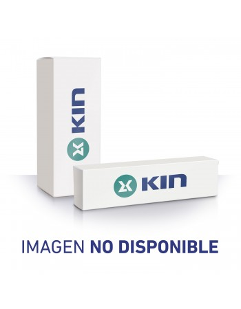 KIN GINGIVAL ENJUAGUE BIDON 5 L.
